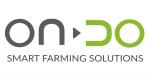 ONDO - Интелигентна система за aвтоматизация на земеделието